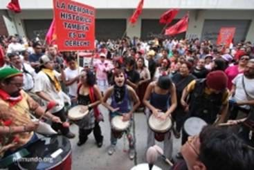 http://www.dominionpaper.ca/files/dominion-img/HIJOS%20drums.thumbnail.jpg